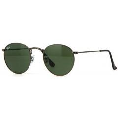 Ray Ban Round 3447 029 - Óculos de Sol