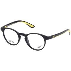 Web Eyewear 5356 005 - Oculos de Grau