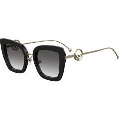 Fendi 0408 8079O - Oculos de Sol