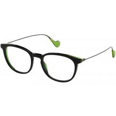 Moncler 5072 005 - Oculos de Grau