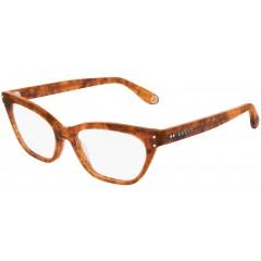Gucci 570O 008 - Oculos de Grau