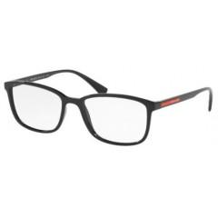Prada Sport 04IV 1AB1O1- Oculos de Grau