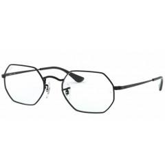 Ray Ban 6456 2509 - Oculos de Grau