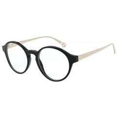 Ray Ban 7184 5196 - Oculos de Grau