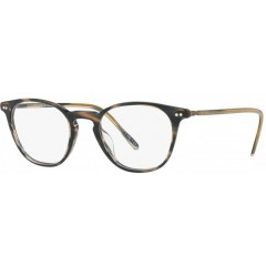armacao oliver peoples hanks aniversario 30 anos