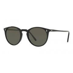 Oliver Peoples OMalley 5183 1005P1 - Oculos de Sol