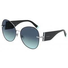 Tiffany 3069 61459S - Oculos de Sol
