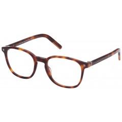 Ermenegildo Zegna 5186 053 - Oculos de Grau