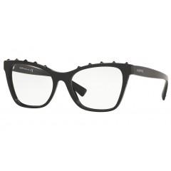Valentino 3039 5001 - Oculos de Grau