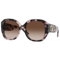 Valentino 4079 506713 - Oculos de Sol