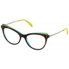 Emilio Pucci 5132 092 - Oculos de Grau