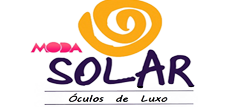 Moda Solar
